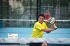 """cayetano rocafort 8 padel final 1 masculina open a 40 grados pinos limonar abril 2013 • <a style=""""font-size:0.8em;"""" href=""""http://www.flickr.com/photos/68728055@N04/8681302724/"""" target=""""_blank"""">View on Flickr</a>"""