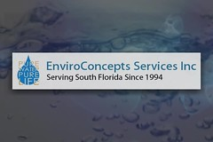 Deerfield FL Water Purification - EnviroConcepts and Services (bpm1102552) Tags: fl deerfieldbeach waterpurification reverseosmosis watersoftener watersystems waterfiltration 33442