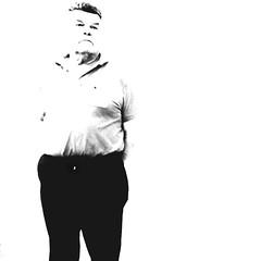 Checking (mindfulmovies) Tags: cameraphone street people urban blackandwhite bw public monochrome daylight blackwhite noiretblanc availablelight candid creative citylife streetphotography photojournalism cellphone streetportrait streetlife mobilephone characters streetphoto highkey popular schwarzweiss urbanscenes decisivemoment streetshot iphone hardcorestreetphotography blackwhitephotography gettingclose streetphotographer publiclife documentaryphotography urbanshots mobilesnaps candidportraits seenonthestreet urbanstyle streetporn creativeshots mobilephotography decisivemoments biancoynegro peopleinpublicplaces streetfotografie streetphotographybw takenwithaniphone lifephotography iphonepics iphonephotos iphonephotography iphoneshots absoluteblackandwhite blackwhitestreetphotography iphoneography iphoneographer iphone3gs iphoneographie iphonestreetphotography withaniphone streettog emotionalstreetphotography mindfulmovies editanduploadedoniphone takenandprocessedwothiphone3gs