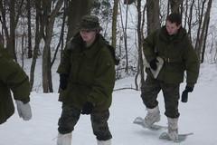 16 Feb 13 058 (21 Cambridge Army Cadets) Tags: 16feb13