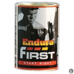 ENDUS10023_ENDURAFIRST (Fitnesskart) Tags: weightloss supplement weightgain fatloss dietarysupplements foodsupplement fatburner nutritionalsupplement musclebuilding musclebuildingfoods nutritionalfood fatlossandmusclegain foodformusclebuilding fatlossproduct nutritionalfoodsupplement dietarysupplementsindia supplementindia indiasupplements
