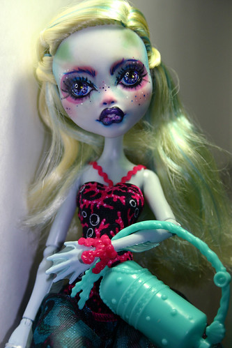 Lagoona blue-repaint-april 27th-sold