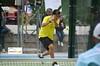 """cayetano rocafort 8 padel 1 masculina prueba provincial fap abril 2013 • <a style=""""font-size:0.8em;"""" href=""""http://www.flickr.com/photos/68728055@N04/8691140109/"""" target=""""_blank"""">View on Flickr</a>"""