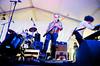 Lumerians - Austin Psych Fest 2013 - by James Goulden