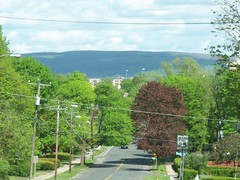 (mestes76) Tags: massachusetts berkshires pittsfield 051112