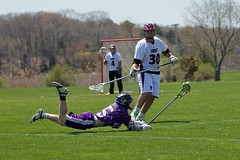 2013-04-27 at 11-37-38 (Dawn Ahearn) Tags: lacrosse rockyhill mthope headstrong 30tomamaral