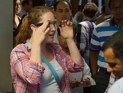Google Glass @1776dc 23312