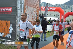 slrun (1536) (Sarnico Lovere Run) Tags: 1956 527 f277 sarnicolovererun2013 slrun2013