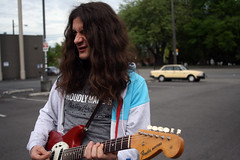 Kurt Vile at KEXP 5/12/2013 (kexplive) Tags: seattle kurt live performance vile kexp instudio 903 kurtvile 903fm kexp903 theviolators kurtvileandtheviolators
