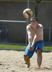IMG_4386-001 (Danny VB) Tags: park summer canada beach sports sport ball sand shot quebec boulogne action plateau montreal ballon sable competition playa player beachvolleyball tournament wilson volleyball athletes players milton vole athlete circuit plage parc volley 514 bois volleybal ete boisdeboulogne excellence volei mikasa voley pallavolo joueur voleyball sportif voleibol sportive celtique joueuse bdb tournois voleiboll volleybol volleyboll voleybol lentopallo siatkowka vollei cqe volleyballdeplage canon7d voleyboll palavolo dannyvb montreal514 cqj volleibol volleiboll plageceltique