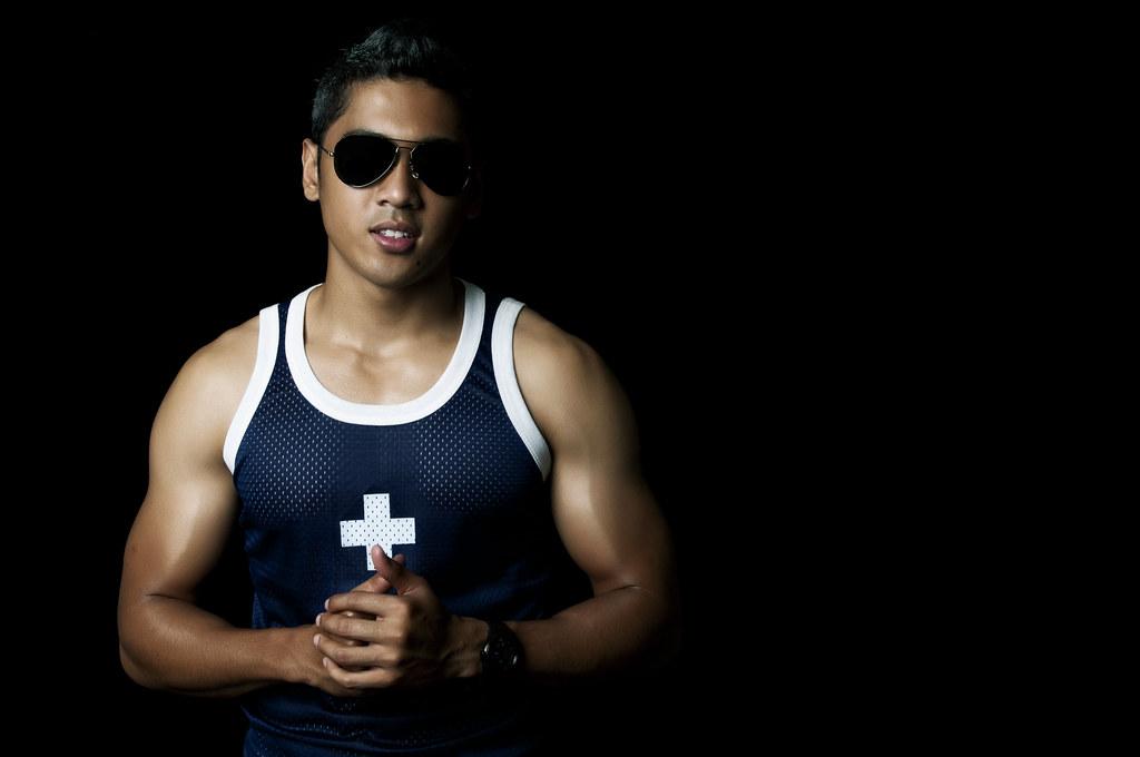 Svetovi najboljše fotografij Malajski in moškimi - Flickr Hive Mind-9192