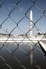 Freedom limited (Lost in Transition) Tags: monument washington eos5d