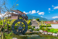 Harry_09996,,,,,,,,,,,,,,,,,,,,, (HarryTaiwan) Tags: taiwan     d800                    harryhuang     hgf78354ms35hinetnet