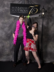 75th Gala - 138 (Missouri Southern) Tags: main priority