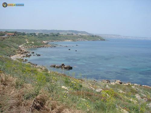 KR-Isola capo Rizzuto-Riserva Capocolonna 01_L