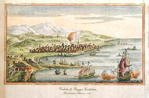 FA - Rc - 1761-Reggio_Calabria-Giambattista_Abrizzi