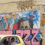 "DSC02221 <a style=""margin-left:10px; font-size:0.8em;"" href=""http://www.flickr.com/photos/75301516@N00/8857969316/"" target=""_blank"">@flickr</a>"