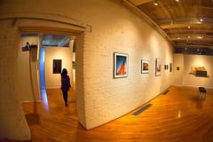 Delaplaine Visual Arts Education Center [Explore] (louieliuva) Tags: