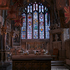 CHAPEL (marc falardeau) Tags: vacation england spring may canterbury amateur gayphotographer