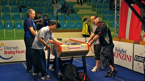 WCS Bonzini 2013 - Doubles.0140