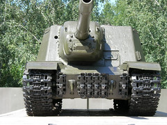 "isu-152 (1) • <a style=""font-size:0.8em;"" href=""http://www.flickr.com/photos/81723459@N04/10245064996/"" target=""_blank"">View on Flickr</a>"