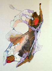 SAMANDIRIEL - El Poder de la Imaginacin (Marvillas) Tags: new original abstract art painting colours arte mixedmedia shapes colores creation formas abstracto nuevo pintura creacion marvilla tecnicamixta