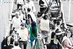 Roubando tons (Centim) Tags: bh belohorizonte minasgerais mg brasil br cidade estado país sudeste capital continentesulamericano américadosul foto fotografia nikon d90 pessoas sereshumanos gente trabalhadores
