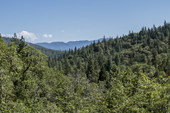 View of the valley (drewdavidson1) Tags: oregon nature pentax ks2 valley medford rogue