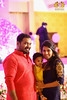 scenario-wedding-planner-in-kochi-283A4075 (scenariowedding) Tags: wedding photography kochi weddingplannerinkochi photos planner cochin