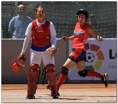 Sofbol - 131 (Jose Juan Gurrutxaga) Tags: file:md5sum=6fc97120e1eab74ac9552052cab1c8c1 file:sha1sig=e767f10937bfbd4098b370fb324cbdc8cae597ae softball sofbol atletico sansebastian santboi