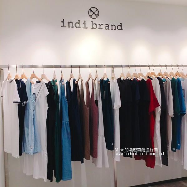 INDIBRAND13
