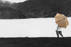 Paulo Campos (Photographer/Photojournalist) Tags: black white landscape landscapes paisagem paisagens nature natureza beuty highlights flicker 2016 water tree photography pretty cool sweet branco monocromtico ar livre preto pessoas flickr serenidade profundidade gua monochrome blackendwhite