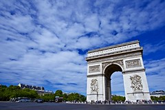 In Memoriam (popong | pilipinas) Tags: arc arcdetriomphe paris france champselysees napoleon frenchrevolutionarywar napoleonicwars tomboftheunknownsoldier landmark popongpilipinas inmemoriam cityoflove cityoflight