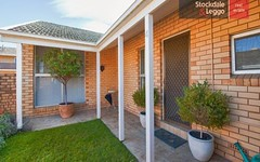 4/621 Olive Street, Albury NSW