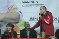 MANINHO 13 (Maninho13PT) Tags: maninho diadema maninho13 pt