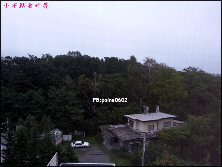 世井溫泉飯店 (10).JPG