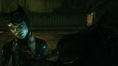 BatmanAK 02-08-2015 17-41-54-768 (SolidSmax) Tags: batmanarkhamknight dccomics arkhamseries batman brucewayne catwoman selinakyle
