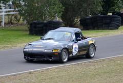 DSC_0892 (LoxPix2) Tags: australia queensland qld leyburnsprints leyburn loxpix motorracing cars 2016 sprint oops