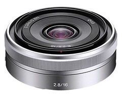 Best Guide to Sony E-Mount Lenses (mewaqascheema) Tags: emount emountlens lens sony