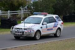 DSC_0873 (LoxPix2) Tags: australia queensland qld leyburnsprints leyburn loxpix motorracing cars 2016 sprint oops