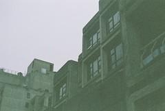 Sirius (Cameron Oates [IG: ccameronoates]) Tags: supreme ny nyc new york palace skateboards adidas nmd originals x nike air max 95 puma blaze glory bape disc rick owens ultra boost architecture skyline city building urban sydney sportswear nikelab street art y3 qasa graffiti shark undercover womenswear menswear wear style photography film 35mm streetwear streetstyle nikon
