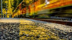 IMG_20160827_C700D_016HDR.jpg (Samoht2014) Tags: bahn bahnhof findelbach gornergrat gornergratbahn schweiz wallis zermatt zug