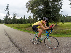 GOPR8358 (EddyG9) Tags: mstour150 ms tour training ride covington abita outdoor cycling cyclists bicycle louisiana 2016 paceline gopro hero3 teamsmiley rookie riders