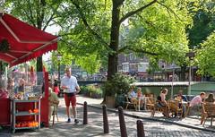 DSCF1873.jpg (amsfrank) Tags: people cafe marcella prinsengracht candid cafemarcella amsterdam