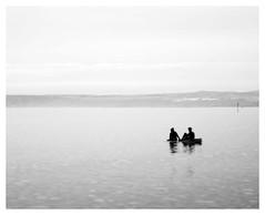 Filey-005 (glynneh) Tags: filey helios 442 seaside beach