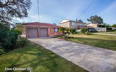 19 Bay Street, Nelson Bay NSW