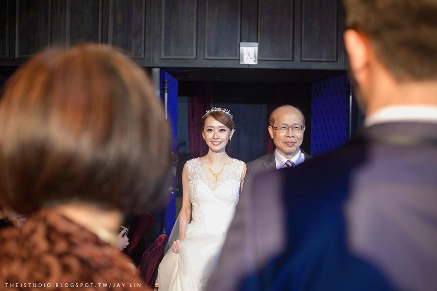 婚攝 君品酒店 婚禮紀錄 婚禮攝影 推薦婚攝 JSTUDIO_0059