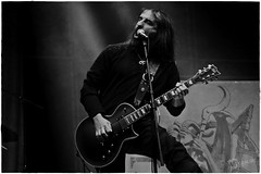 Rotting Christ - Masters Of Rock 2016 (Wojciech Rozalski) Tags: rotting christ wr wojciechrozalski wojciechralski wrozalski wrozalskifotografia wojciech rock metal masters sakis tolis themis