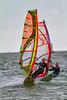 _MG_3149 (jjays7155) Tags: eos7d haylingisland windsurfers