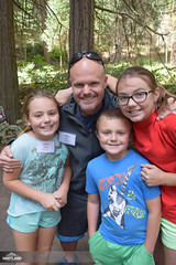 Home School Family Camp Fall 2016